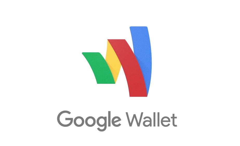 Это изображение имеет пустой атрибут alt; его имя файла - Google-Wallet-logo.png