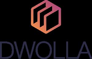 Это изображение имеет пустой атрибут alt; его имя файла - dwolla-logo-full-color-vertical-7.png